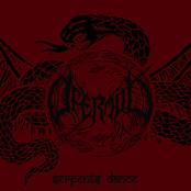 Serpents' Dance