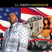 CL Smooth: American Me