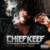 Chief Keef: Finally Rich