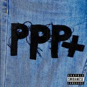 P.P.P - Single