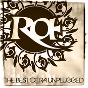 The Best of Ra Unplugged EP