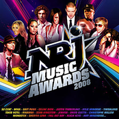 NRJ Music Award 2008