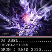DJ Abel: Revelations