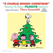 A Charlie Brown Christmas [Expanded] (International Version)