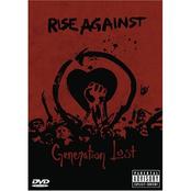 Generation Lost - DVD