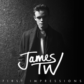 First Impressions - EP
