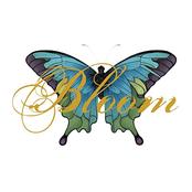 Bloom: Remix Album