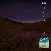 RL Grime: NOVA (The Remixes, Vol. 1)