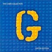 Singles (disc 1)