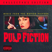 Pulp Fiction Collector's Edition