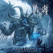 Revenant [Instrumental]