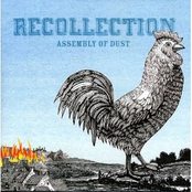 Assembly Of Dust: Recollection