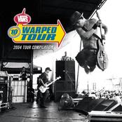 Warped Tour 2004 Compilation