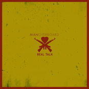 Man Overboard: Real Talk