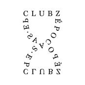 Clubz: ÉPOCAS