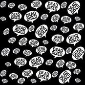 Dead Disco: Dead Disco