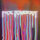 Fvck Somebody