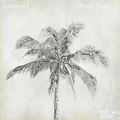 Beat Tape 3 (EP)