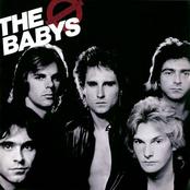 The Babys: Union Jacks