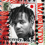 MadeinTYO: Sincerely, Tokyo