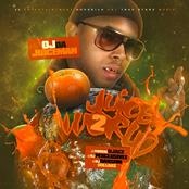 JuiceWord 2 (No Dj)