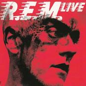 2003-07-13: Manchester, UK (disc 1)