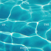 F**k the Summer Up