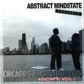 Chicago's Hardest Working Mixtape Vol. 1