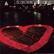 Streetheart: Streetheart