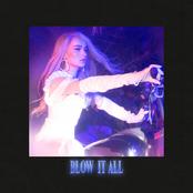 Blow It All - Single