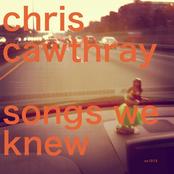 Songs We Knew