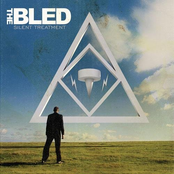 The Bled: Silent Treatment