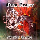 Steve Grimmett's Grim Reaper: At the Gates