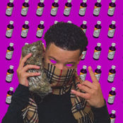 Lil Mosey Unreleased
