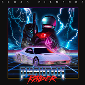 Blood Diamonds 2