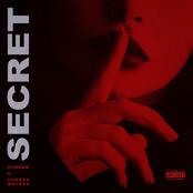 Secret (feat. Summer Walker) - Single