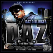 D.A.Z.