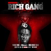 Young Thug, Rich Homie Quan & Birdman - Rich Gang: The Tour, Part 1