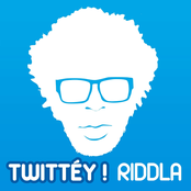 Twittéy