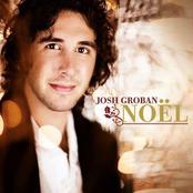 Josh Groban: Noël