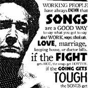 Woody Guthrie a099932bf218415fb609aee499a91e41