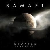 Aeonics An Anthology