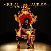 Michael Jackson: The Complete Remix Suite
