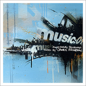 Loco Dice: Four:Twenty Presents MUSIC:01 Unmixed Edition
