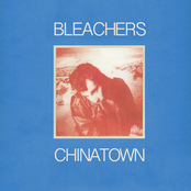 chinatown (feat. Bruce Springsteen) - Single