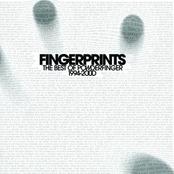 Fingerprints - The Best of Powderfinger 1994-2000