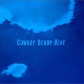 Cowboy Bebop OST 3 - BLUE