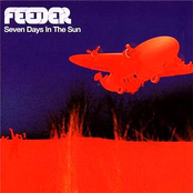 Seven Days in the Sun