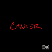 Gerry Cinnamon: Canter
