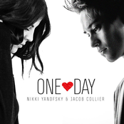 Nikki Yanofsky: One Day